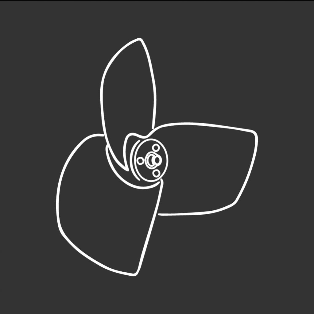 PICTOGRAMA6